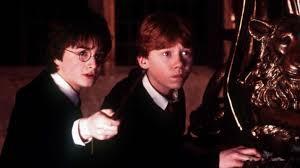 regarder harry potter chambre secrets harry potter et la chambre des secrets de chris columbus 2002