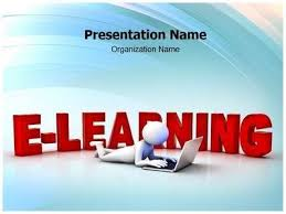 make a powerpoint online college homework help and online tutoring