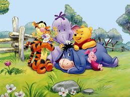 739 winnie pooh images pooh bear eeyore