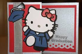 hello graduation cares of kerri graduation cards