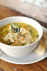 get well soon soup get well soon chicken soup