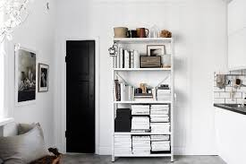 Storage Ideas For A Small Apartment How To Live Well In A Studio Apartment Mydomaine