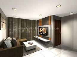 living room false ceiling false ceiling images for living room home wall decoration