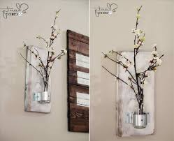100 decorative things for home decorative things for my home