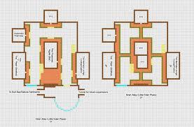 house blueprint maker best finest minecraft house blueprints maker 11 19476