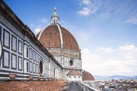 orari cupola san pietro visitare il grande museo duomo di firenze