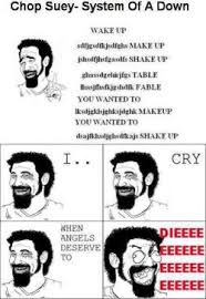 Troline Meme - funniest meme ever system of a down knowledge required