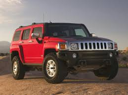 hummer h3 in missouri for sale used cars on buysellsearch