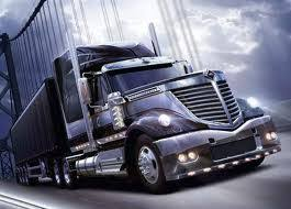 apply for trucking today