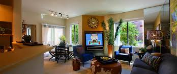 north phoenix apartments sage luxury apartment homes in phoenix