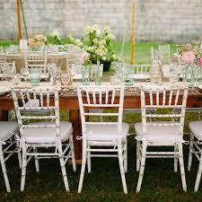 chiavari chair rental nj distressed white chiavari chair for rent