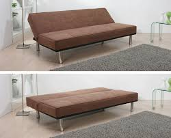 Fold Out Sofa Bed Fabric Fold Out Sofa Bed Grabone Store