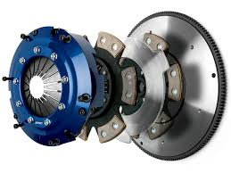 clutch repair u2013 manual transmission u2013 honda transmission repair