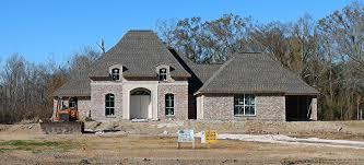 custom built house plans floor plans custom built homes spurinteractive