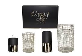 home decor subscription box four new subscription boxes from inspire me home decor