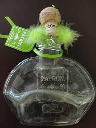 melted wine bottle platter 9 best melted wine bottle platter or cigar ashtray images on