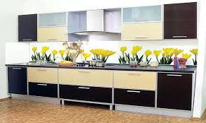 wall panels for kitchen backsplash plastic backsplash wall panel kitchen kitchen plastic panel vinyl