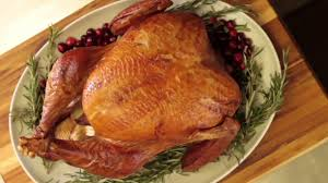 cheese cloth basting tips for thanksgiving turkey the chew