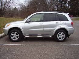 2002 toyota rav4 l toyota rav4 for sale page 52 of 53 find or sell used cars