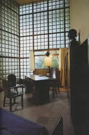 maison home interiors 19 best pierre chareau maison de verre images on pinterest