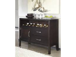 server dining room sideboards inspiring dining room servers dining room servers