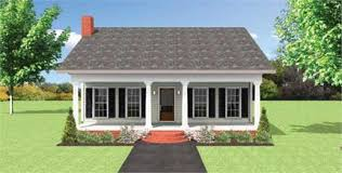 small country house designs best small country home designs ideas amazing design ideas