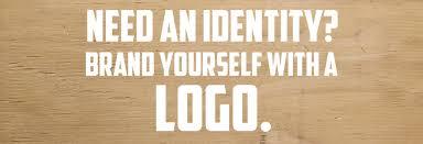 logo design services custom logo creation design service sticky web media
