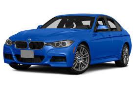 bmw car pic bmw 335 sedan models price specs reviews cars com