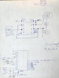 a cheap stepper motor drive based on a 555 and pololu a4988