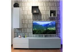 Heimkino Wohnzimmer Beleuchtung Heimkino Wohnzimmer Home Design Und Möbel Ideen