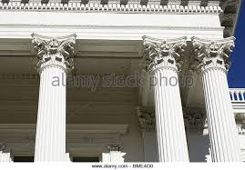 capitol columns stock photos capitol columns stock images alamy