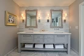 12 Best Bathroom Paint Colors Pictures Of Dark Cabinet Bathrooms Exclusive Home Design