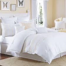 Designer Comforter Sets Uncategorized Full Size Comforter Sets Teen Comforters