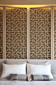 334 best bình phong images on pinterest lattices chinese style