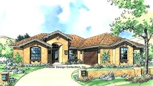 southwestern home southwest home floor plans best house plans images on house