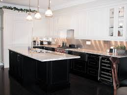 MarvelwinecoolerKitchenModernwithbacksplashstainlesssteel - Custom stainless steel backsplash