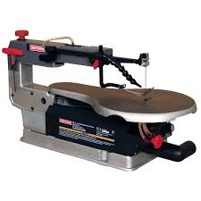 Masonry Saw Bench For Sale Craftsman 16