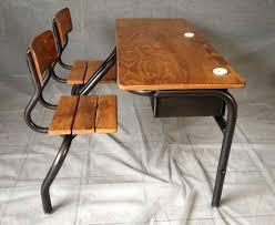 bureau d ecolier cherche bureau d écolier 2 places gratuit 88190 golbey mobilier