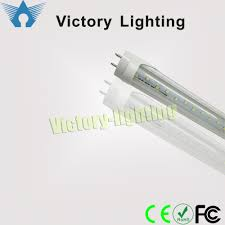 circular fluorescent light led replacement fluorescent lights appealing fluorescent light led replacement 69
