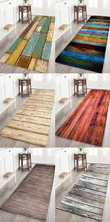 catalog home decor shopping bathroom flannel whirlwind pebbles printed skidproof rug