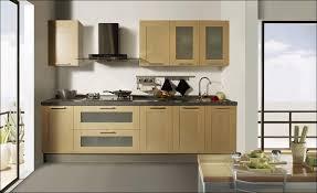 kitchen cabinet display luxury best 25 glass kitchen cabinets