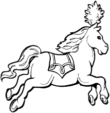 real pony coloring pages pony coloring pages 3 coloring pages to print