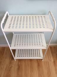 3 mulig shelf unit ikea like new furniture in sunnyvale ca