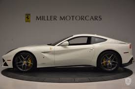 f12 price list 2017 f12 berlinetta in greenwich united states for sale on
