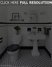 Black And White Bathroom Decorating Ideas Red Accent Chairs For Living Room Home Design Ideas Home
