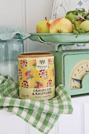 220 best images about in the kitchen on pinterest vintage scales