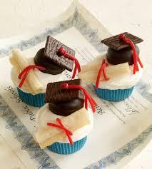graduation cupcake ideas the time graduation cupcake ideas