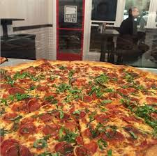 the best pizzas in los angeles discover los angeles california