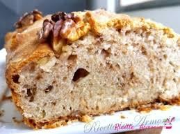 pane ciabatta fatto in casa pane ciabatta friabile e morbidissimo fatto in casa