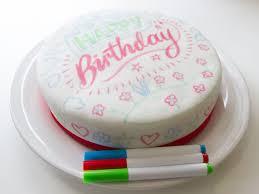 wedding cake asda design your own cake 7 asda cakes bakes